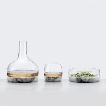 Chill Glassware Collection