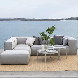 Asker Outdoor Lounging Collection