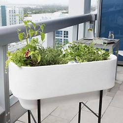 Nest Planter Collection