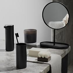 MODO Bath Collection