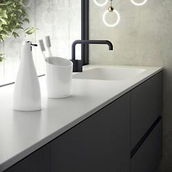 Saku Bathroom Collection