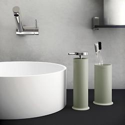 Geyser Bath Collection