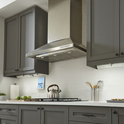 Under Cabinet Lighting Counter Lights Systems At Lumenscom - Undermount lighting for kitchen cabinets