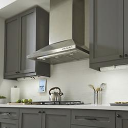 Under Cabinet Lighting | Counter Lights & Systems at Lumens.com