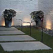 Nexus LED Landscape Collection