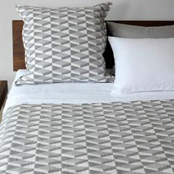 KLINE Bedding Collection