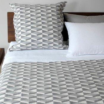 KLINE Bedding Collection