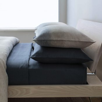 PARALLEL Bedding Collection