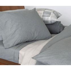 heather bedding collection - Modern Bedding Sets