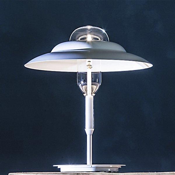 Chapeau Table Lamp