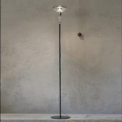 Belle Soiree Floor Lamp