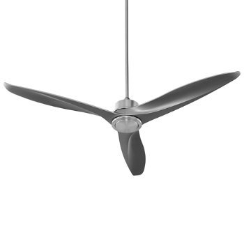 Kress Ceiling Fan