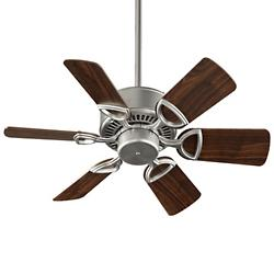 "Estate 30"" Patio Fan"