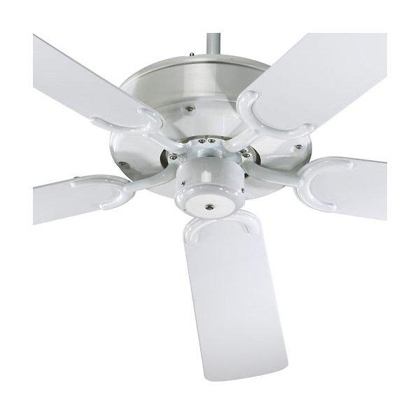 Allure All-Weather Patio Fan
