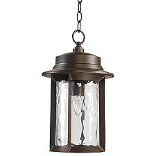 Charter Outdoor Mini Pendant