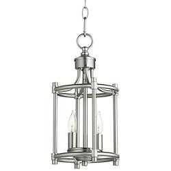 Rossington Mini Pendant
