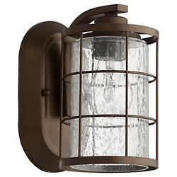 Ellis Wall Sconce