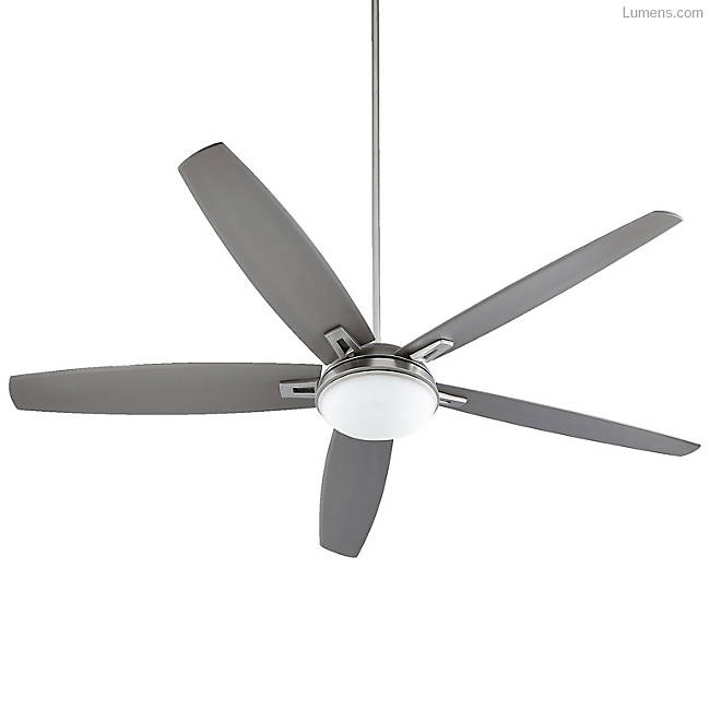 72 inch large ceiling fan for large spaces