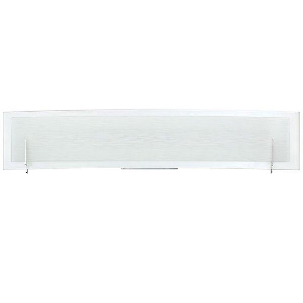 Vallea LED Bath Bar