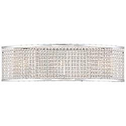 Platinum Collection Lacombe Bath Bar