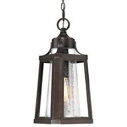Lighthouse Outdoor Pendant