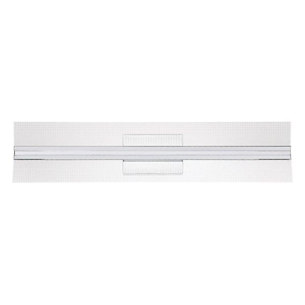 Bravo LED Bath Bar