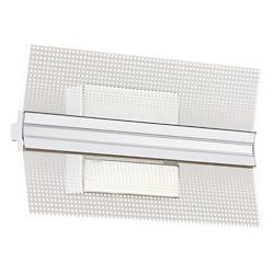 Bravo LED Wall Sconce