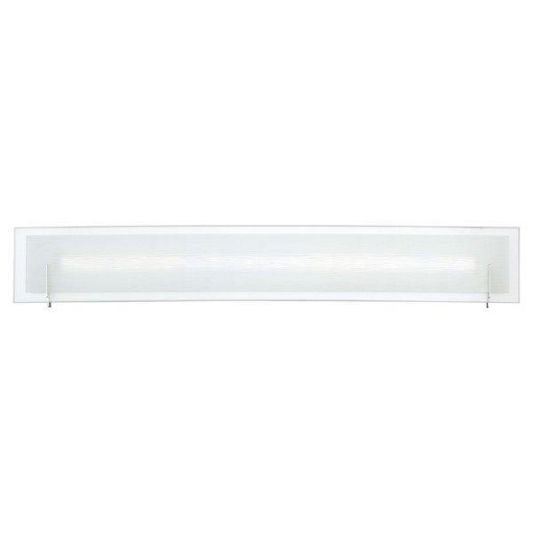 Stream LED Bath Bar