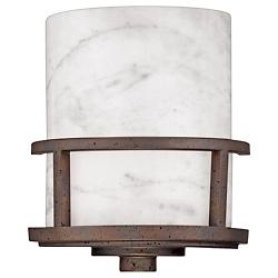Kyle Pocket Wall Sconce - OPEN BOX RETURN