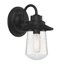 Radford Outdoor Wall Sconce