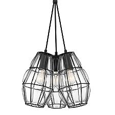 Blythe 2603 Multi-Light Pendant Light