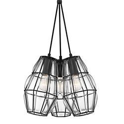 Blythe 2603 Multi-Light Pendant