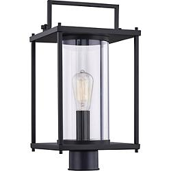 Garrett Outdoor Post Light