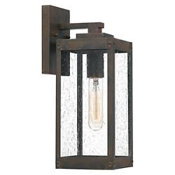Westover Outdoor Wall Sconce