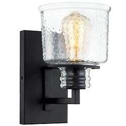 Holden Wall Sconce