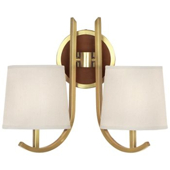 Francesco Wall Sconce By Robert Abbey At Lumens Com