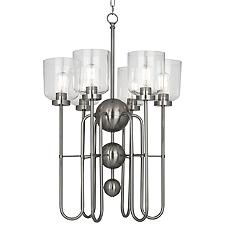 Williamsburg Tyrie Chandelier