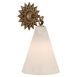 Churchill Large Wall Sconce