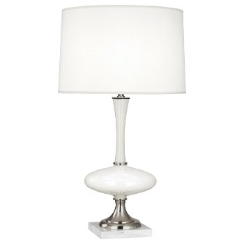 Raquel Tall Table Lamp