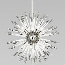 Andromeda Pendant Light