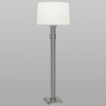 Athena Floor Lamp
