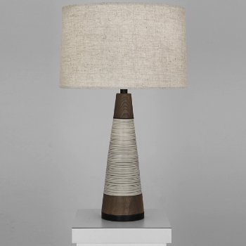 Berkley Tapered Table Lamp