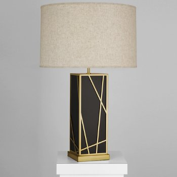 Bond Tall Table Lamp