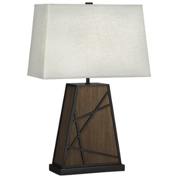Bond Tapered Table Lamp
