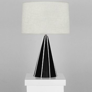 Monique Table Lamp