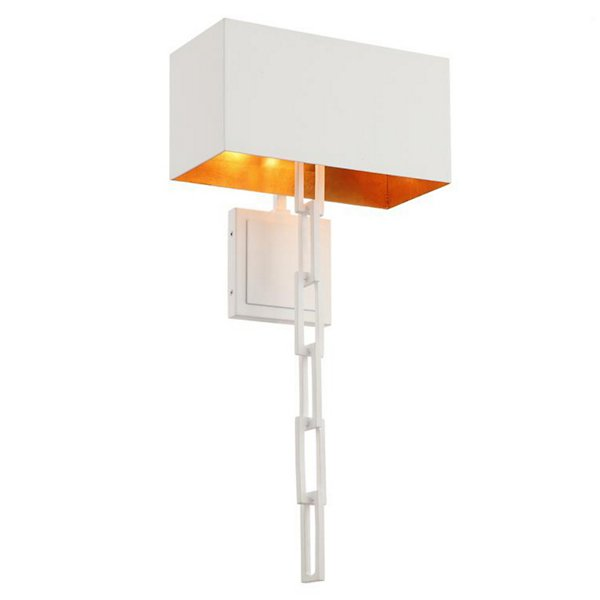 Alston Wall Sconce