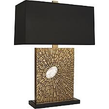 Goliath Table Lamp