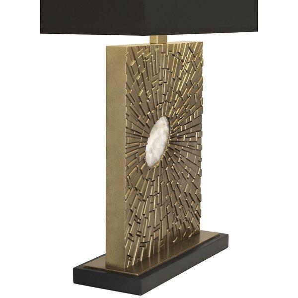 Goliath Table Lamp
