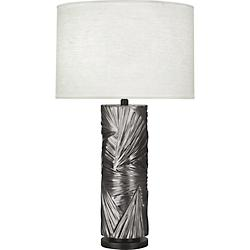 Lucien Table Lamp