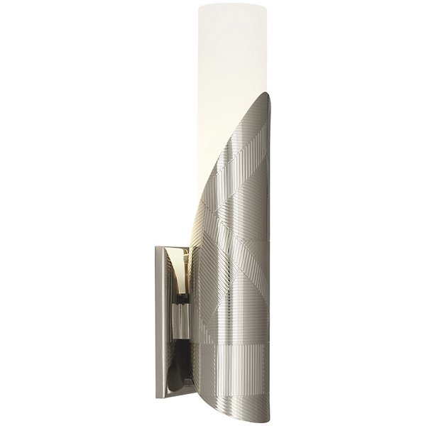 Brut Wall Sconce